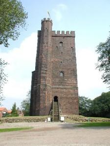 Torre Helsingborg