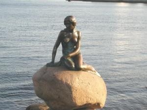 Sirenita Copenhagen